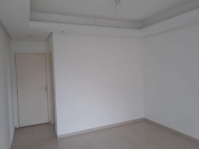 Allegro Club-3dorm.s/1suite Valor$170mil- Apartamento Top-Prox.Antiga Nokia - Foto 8