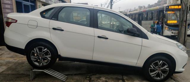 Fiat Grand Siena 1.6 Completo - Foto 3