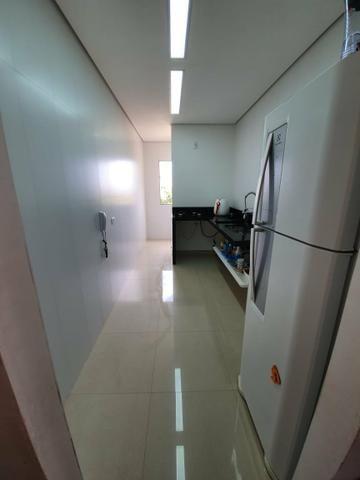 Apartamento em Osasco - Foto 6