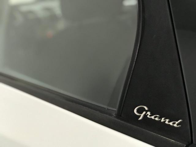 Fiat - Grand Siena 1.6 Essence Flex 2014 Branca - Foto 11