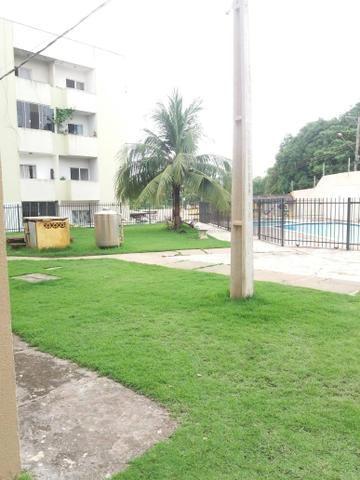 Aluga-se Apartamento Porto Do Sol - Foto 3