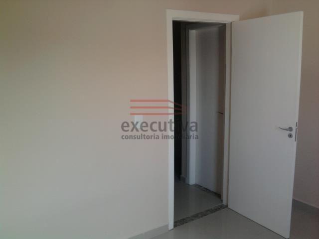 Sobrado com 3 dormitórios para alugar, 133 m² por r$ 1.650,00/mês - jardim américa - são j - Foto 4
