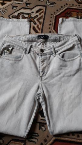 Calça jeans,44,Equus