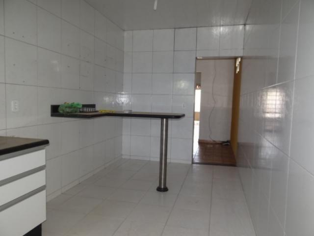 Apartamento à venda com 3 dormitórios em Setor residencial leste, Planaltina cod:CA00142 - Foto 10