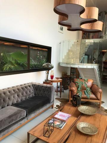 Casa 232m² - Condomínio Tavano - C100119 - Foto 10