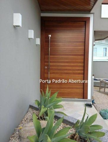 Porta de Qualidade e preço Justo - Foto 2