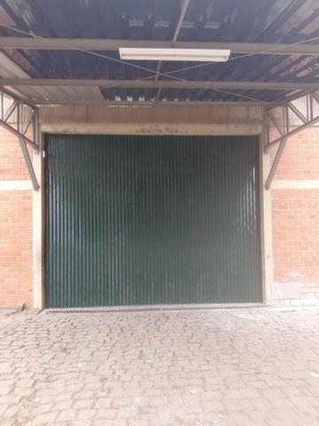 Portões Para empresas - Foto 5