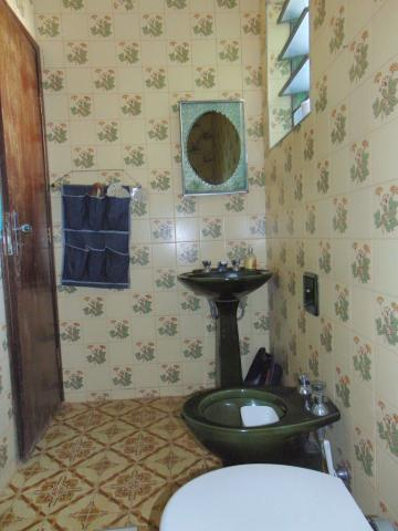 Casa à venda com 3 dormitórios em Sidil, Divinopolis cod:19231 - Foto 7