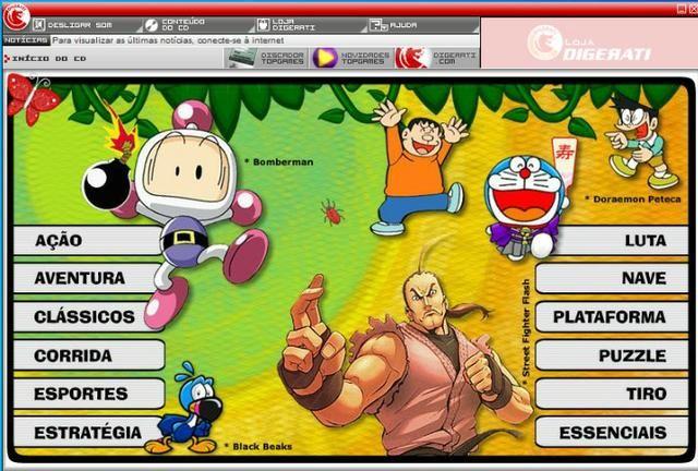 Win Games-450 super games da digerati - Foto 3