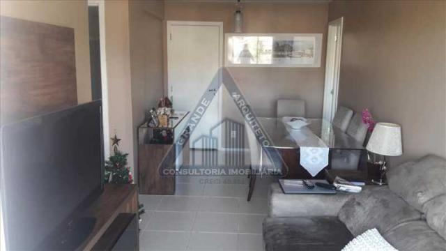 Apartamento à venda com 2 dormitórios em Pechincha, Rio de janeiro cod:GAAP20105