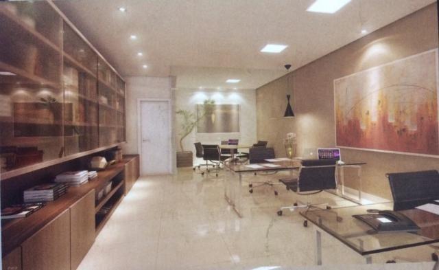 Escritório para alugar em Centro, Divinopolis cod:18527 - Foto 6
