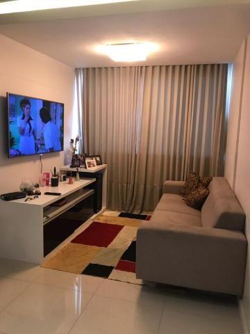 Murano Imobiliária vende apartamento com 02 quartos na Praia de Itaparica, Vila Velha - ES - Foto 2