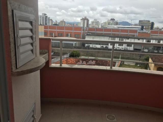 Apartamento 2 quartos com suíte em barreiros - Foto 13