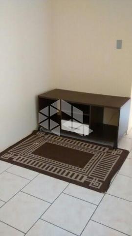 Apartamento à venda com 2 dormitórios em Igara, Canoas cod:9913221 - Foto 2