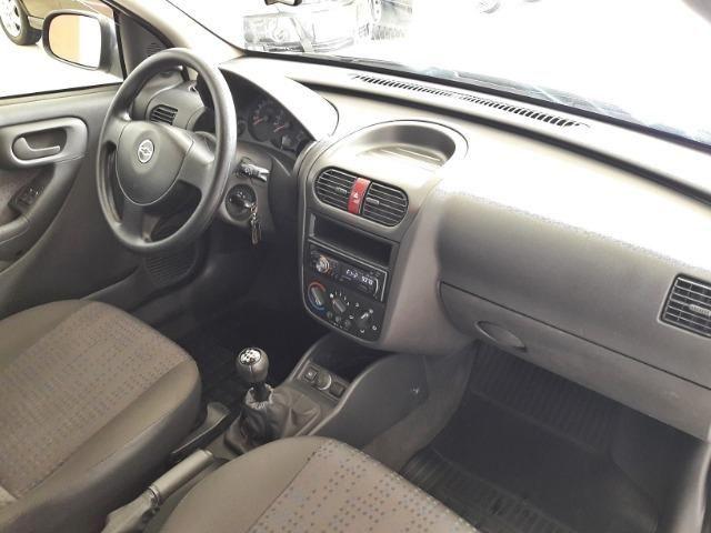 Corsa Hatch 1.4 Maxx *Completo - Foto 11