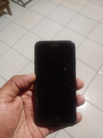 Vendo iPhone 6 128gb e iPhone 8 64gb - Foto 2
