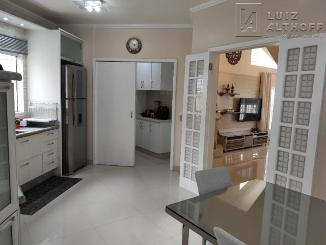 Casa à venda com 4 dormitórios em Pagani, Palhoça cod:485 - Foto 11