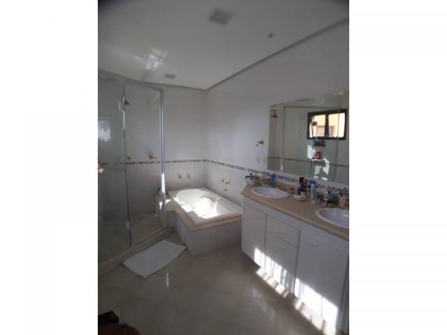 Apartamento à venda com 4 dormitórios em Quilombo, Cuiaba cod:22593 - Foto 2