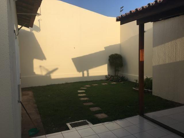 Alugo Casa em Cond na Av Mário Andreazza - Foto 13