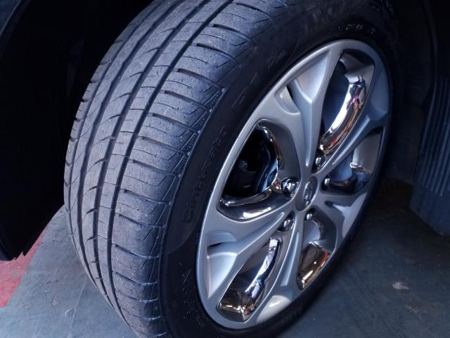 Hyundai I30 GLS 2014 4p Automatico - Foto 8