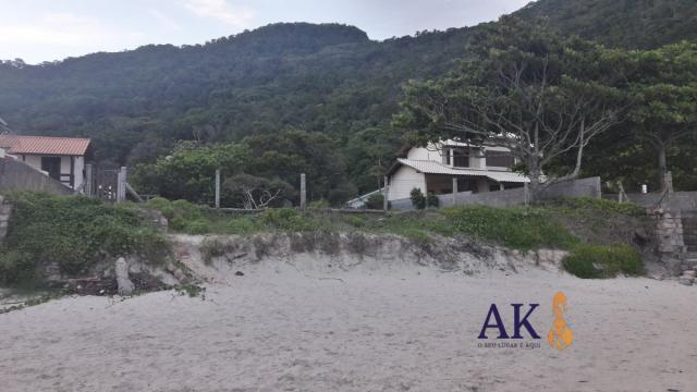 Terreno, Pântano do Sul, Florianópolis-SC - Foto 5
