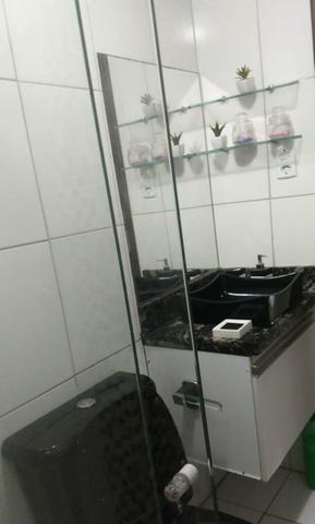 Apartamento para Locação no Solar Sim - 2 Quartos - Foto 10