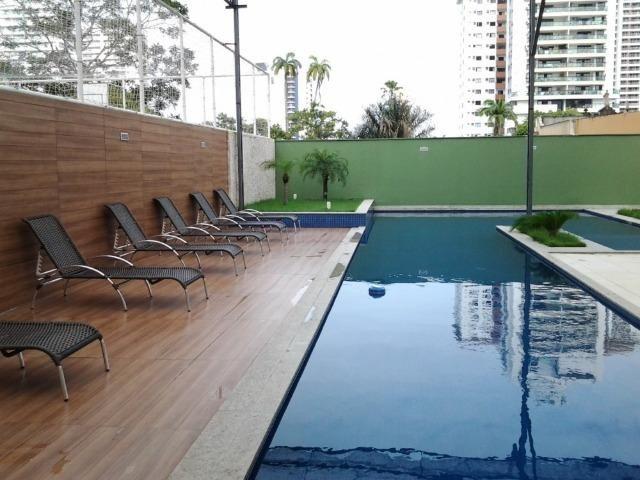 Luxuoso apartamento - Foto 2