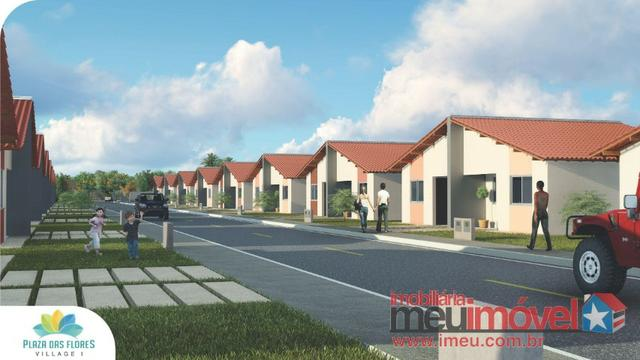 31-Plaza village casas em condomínio - Foto 4