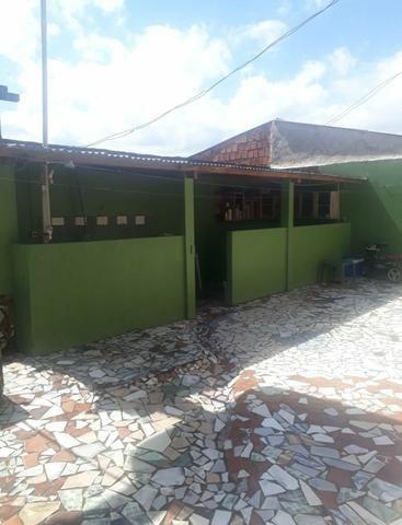 Vendo ou Alugo Casa - Foto 6