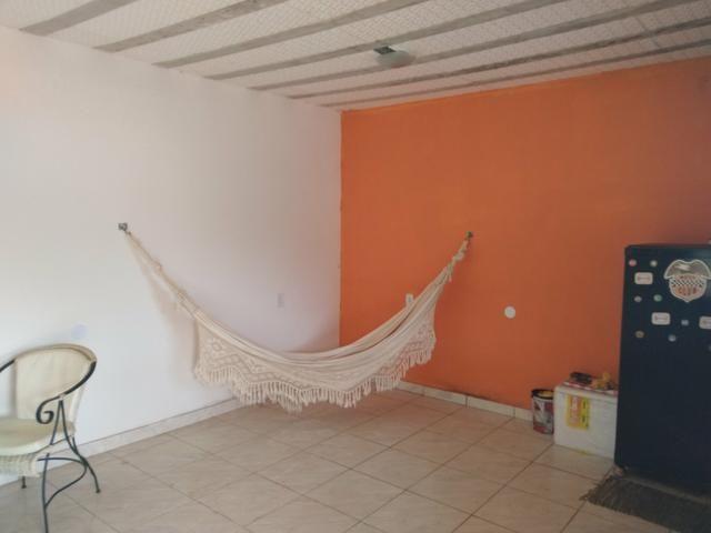 Casa condomínio fechado Vargem Grande 04 quartos - Foto 16
