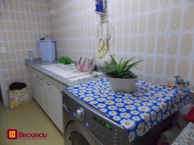 Casa à venda com 5 dormitórios em Trindade, Florianópolis cod:C6-37367 - Foto 9