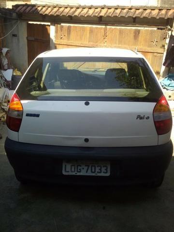 Carro usado - Foto 2
