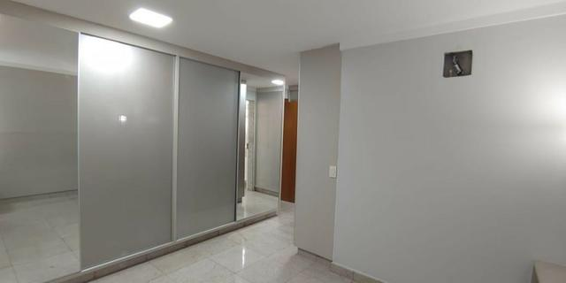 Residencial Tayamã, 4 suítes, Setor Bueno - 176 mts - Foto 10