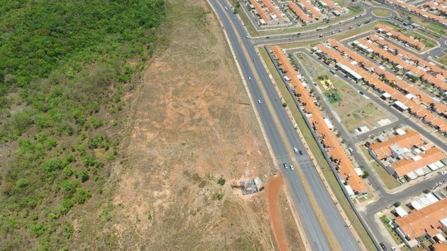 Terreno comercial à venda - Rod. Mário Andreazza, Várzea Grande-MT - Foto 4