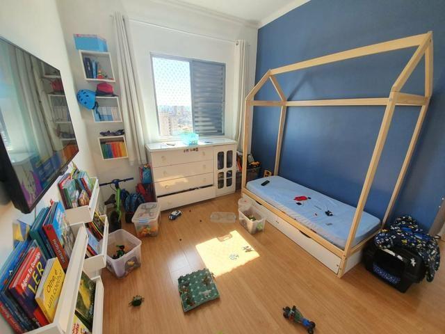 Apartamento em Osasco - Foto 15