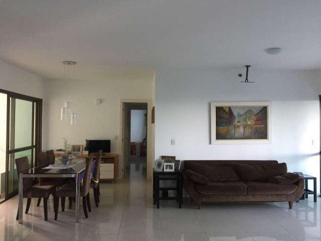 Le Parc 4 Suites Nascente na Av. Paralela R$ 1.350.000,00 - Foto 5