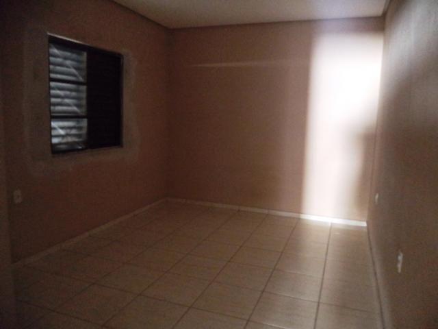 Casa para alugar com 3 dormitórios em Jusa fonseca, Divinopolis cod:3106 - Foto 11