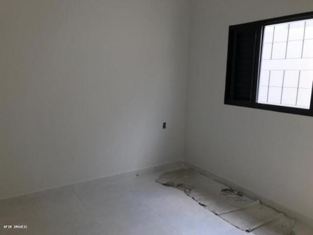 Casa para venda em marília, palmital, 3 dormitórios, 1 banheiro, 1 vaga - Foto 5