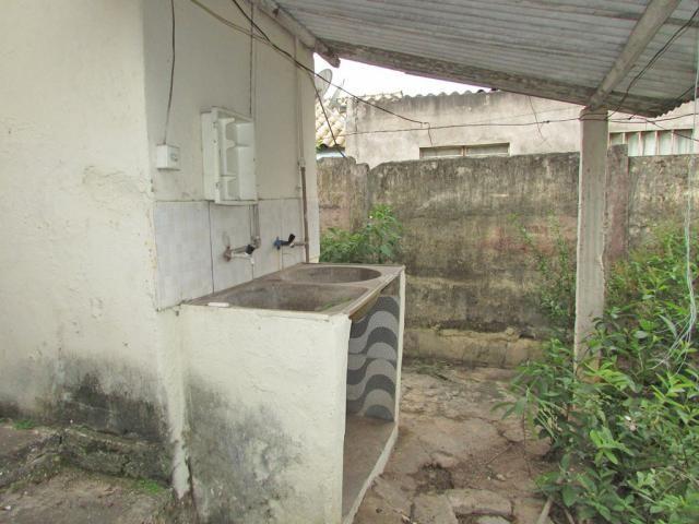Casa para alugar com 3 dormitórios em Bom pastor, Divinopolis cod:2474 - Foto 6