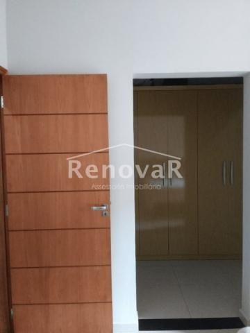 Casa à venda com 2 dormitórios em Vila azenha, Nova odessa cod:491 - Foto 9