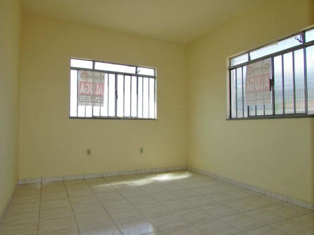 Casa para alugar com 3 dormitórios em Bela vista, Divinopolis cod:11063 - Foto 4