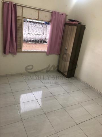 OPORTUNIDADE - Serrambi 4 - Terreo 2/4 - 2 banheiros - Apenas R$ 105 mil - SIV1504 - Foto 9