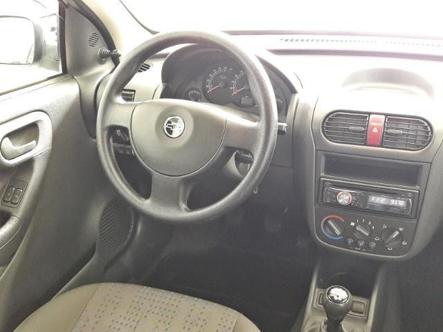 Corsa Hatch 1.4 Maxx *Completo - Foto 14
