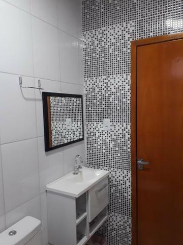 Casa ao lado do residencial paiaguas Cuiabá - Foto 6