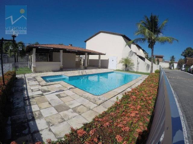 Casa para alugar por R$ 1.400,00/mês - Lagoa Redonda - Fortaleza/CE - Foto 14