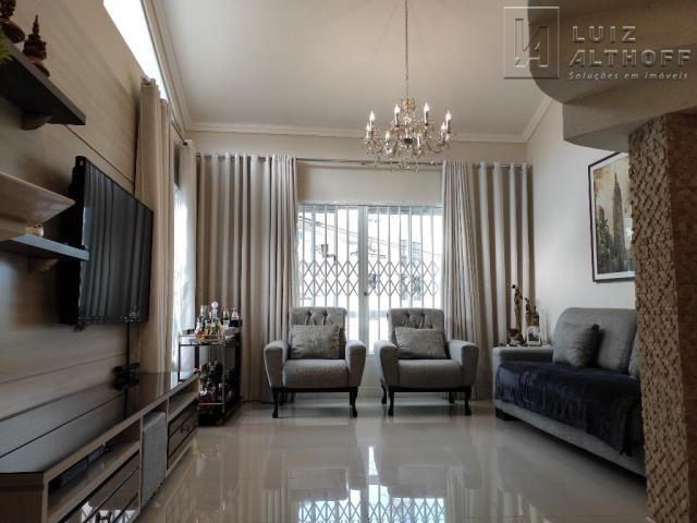 Casa à venda com 4 dormitórios em Pagani, Palhoça cod:485 - Foto 4