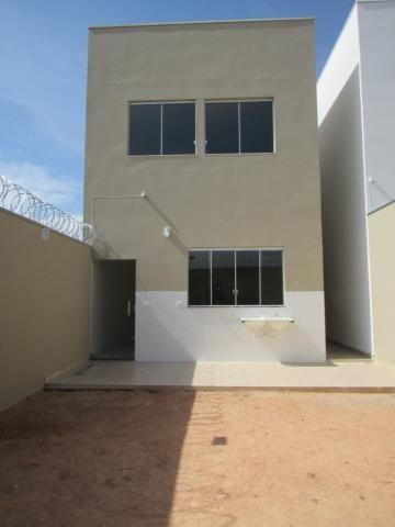 Casa à venda com 3 dormitórios em Sao roque, Divinopolis cod:19017 - Foto 9