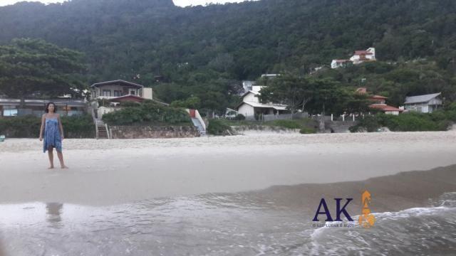 Terreno, Pântano do Sul, Florianópolis-SC - Foto 10