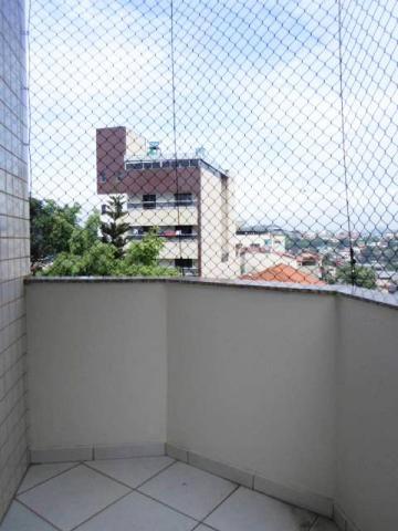 Apartamento à venda com 3 dormitórios em Planalto, Divinopolis cod:14157 - Foto 12