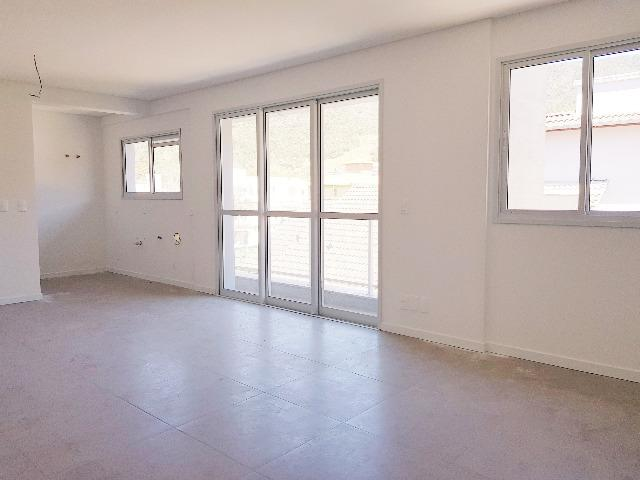 Apartamento com 2 Dormitórios no Sul da Ilha - Financiável - Foto 6